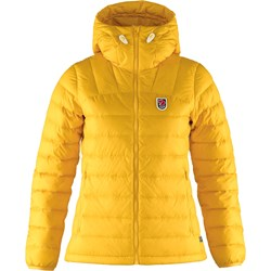 Expedition Pack Down Hoodie Women