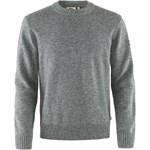 Övik Round Neck Sweater