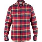 Singi Heavy Flannel Shirt
