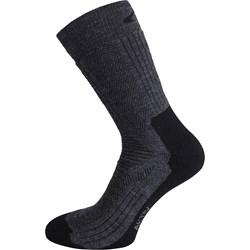 Aktiv Warm Merino Sock