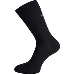 Ultra Light Merino Sock