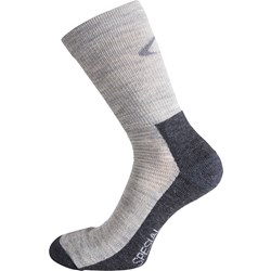 Spesial Allround Merino Sock