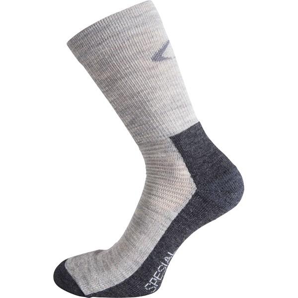 Spesial Allround Merino Sock