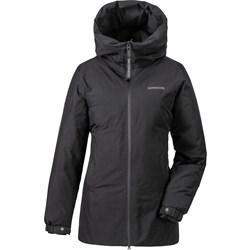 Lima Puff Jacket Women