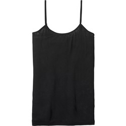 Merino 150 Lace Tank Women