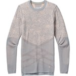 Intraknit™ Merino 200 Pattern Crew Women