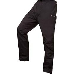Dynamo Waterproof Pants