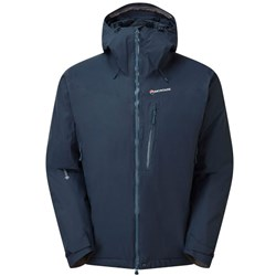 Duality Insulated Waterproof Jacket