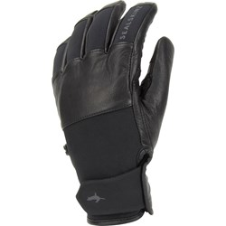 Cold Weather Glove with Fusion Control™
