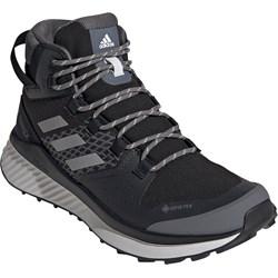Folgian Hiker Mid GTX® Women