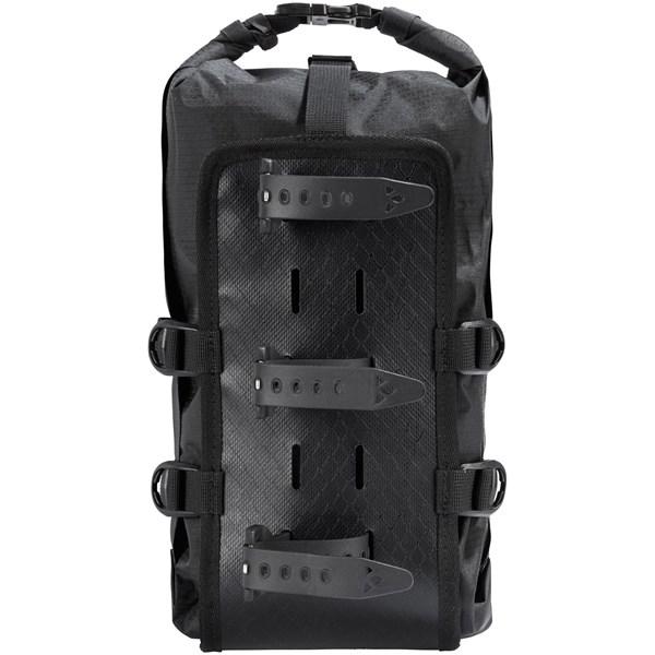Trailmulti Bikebacking Bag, 5L