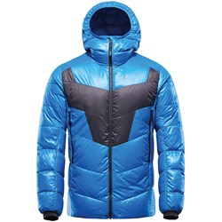 Rendena Down Jacket