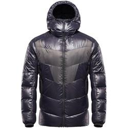 Rendena Down Jacket