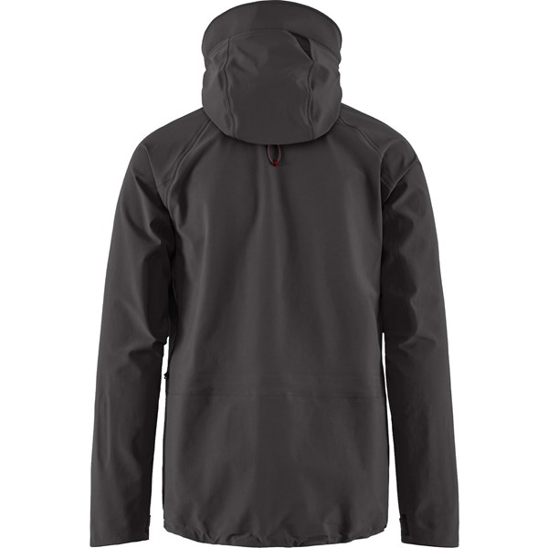 Draupner Jacket