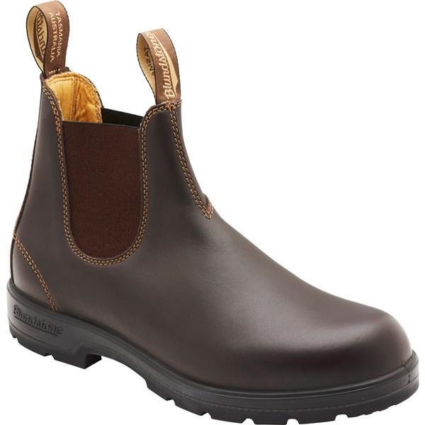 #550 Classic Chelsea Boot