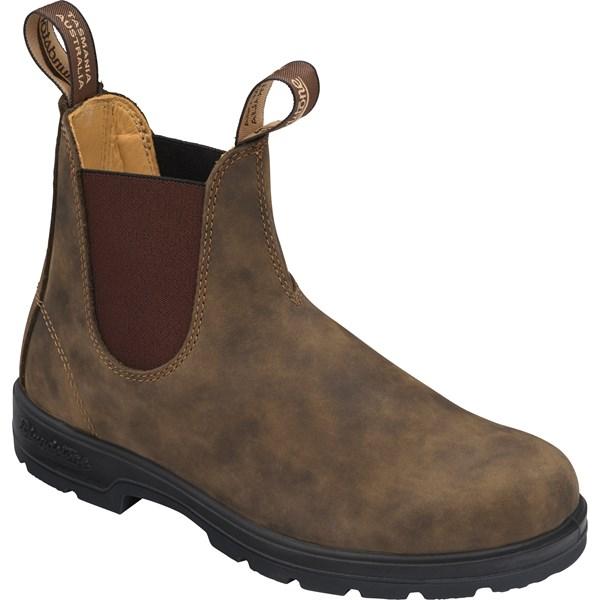 #585 Classic Chelsea Boot
