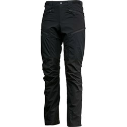 Makke Pants Long Women