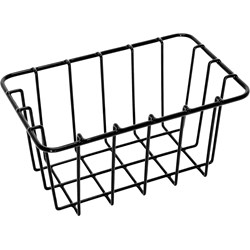 Dry Rack Basket for Cool Box 25L KX25