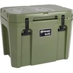 Cool Box 50L KX50