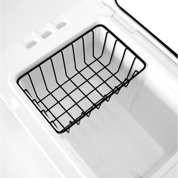Dry Rack Basket for Cool Box 50L KX50