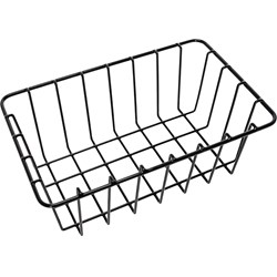 Dry Rack Basket for Cool Box 50L KX50