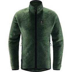 Sensum Jacket