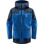 Lumi Insulated Jacket