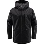 Lumi Insulated Jacket