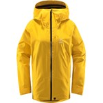 Lumi Jacket Women