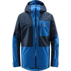 Lumi Jacket