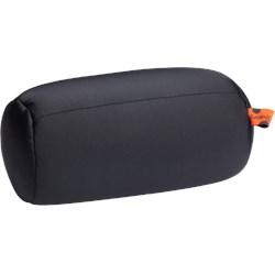 Relax Cushion The Original