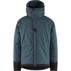 Farbaute Down Jacket