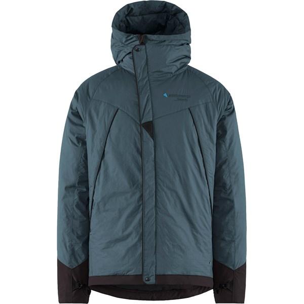 Farbaute Down Jacket