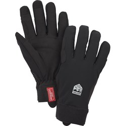 Windstopper® Tracker Glove