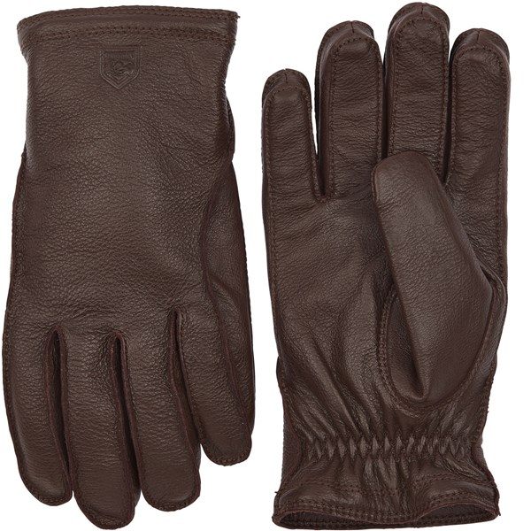 Frode Glove