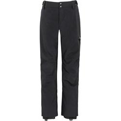 Alta III Pants Women