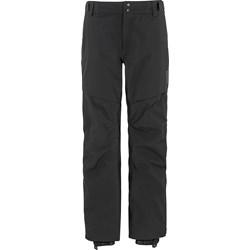 Dale III Pants