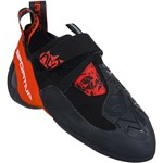 Skwama Climbing Shoes