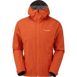 Meteor Waterproof Jacket