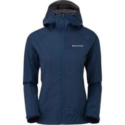 Meteor Waterproof Jacket Women