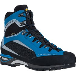 Trango Tower GTX®
