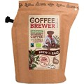 Colombia Tolima Coffeebrewer