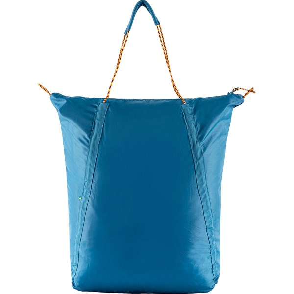 Gebo Tote Bag 23L