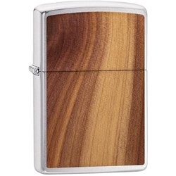 Woodchuck Cedar Lighter