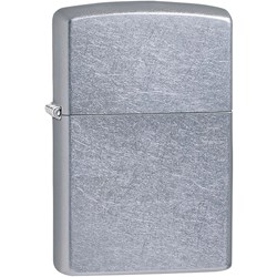Classic Street Chrome™ Lighter