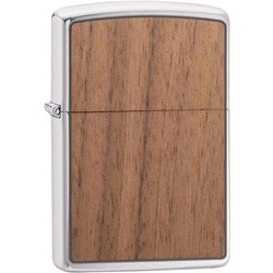 Woodchuck Walnut Lighter