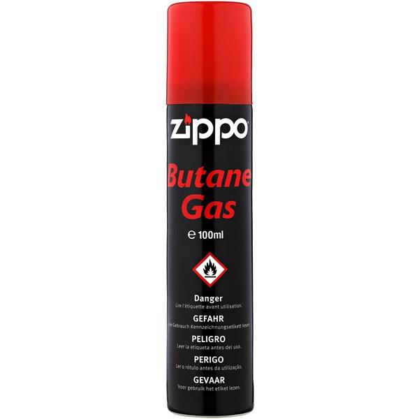 Butane Fuel, 100 ml
