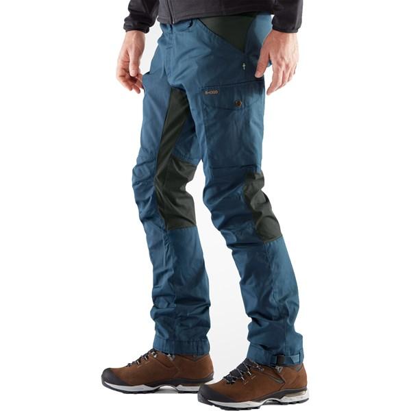 Kaipak Trousers