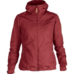 Stina Jacket Women