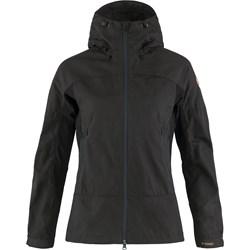 Abisko Lite Trekking Jacket Women